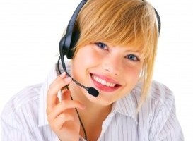 Our Top Tips If You Want To Become A Virtual Assistant