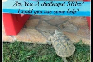 Get An Ideal Helper To Help You Start A Online Business