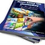 Picmonkey Guide by My Virtual Assistant