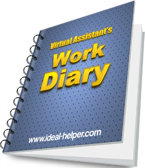 virtual-assistants-work-diary1