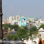 Cost of Living in Thailand – Part 3/3