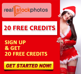 Sign up and get 20 free credits