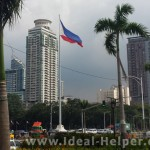 Project: Outsourcing Philippines – If You Need Loyal, Long Term VAs