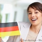 Outsourcing From The Point Of View Of German Business Ethics