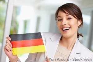 Know the positive aspects of German business ethics