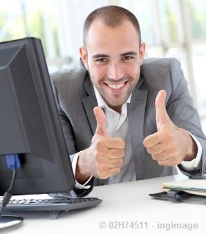 Learn how to work online efficiently