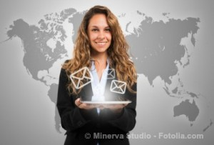 vifrtual communication skills