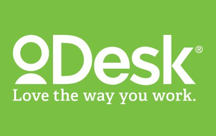 Learn how to outsource to oDesk