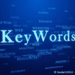 A Good Keyword Research Service + An Efficient Virtual Assistant = A Winnable E-Business
