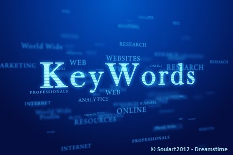 Learn how you can automate your keyword research task