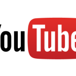 Learn How To Outsource With Youtube Marketing Strategy Effectively