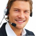 How To Best Use Voicemail Transcription