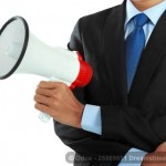 Creating A More Efficient Communication Through Virtual Assistant Feedback