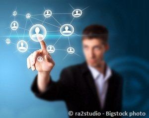 Choosing the best virtual assistant