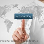 What Is Effective Outsourcing And How To Master It
