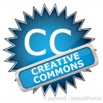 How A Virtual Assistant Can Manage Your Creative Commons Photos And Attributions From Flickr