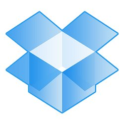 Dropbox - Your Ultimate Online Storage