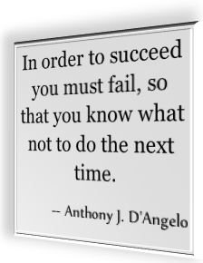 fail-quotation-anthony-J-D-Angelo