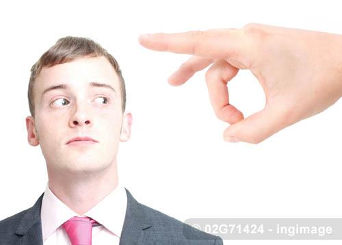 Disadvantages of firing an employee