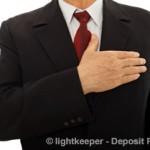 Define Integrity For A Virtual Assistant That Wants Long Term Success