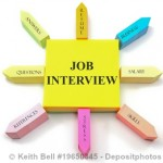 What To Look For In A Virtual Assistant  – Start Of An Interview