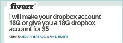 my-best-fiverr-deal-ever-expanding-my-free-dropbox-from-2-to-18-gbs-for-5-21655490