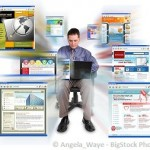 Personal Assistant Wanted To Help You Maintain Your Website And Increase Your Traffic?