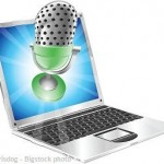 How To Use Screen Recording For Effective Instructions For Your Virtual Assistant