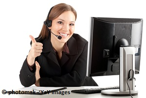 Hire a virtual assistant to help you