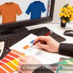 How To Ask Virtual Assistant Work Revisions Without Compromising Quality