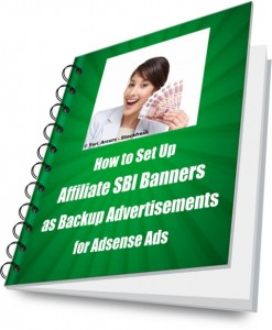 adsense-backup-ads-coverpage-480px