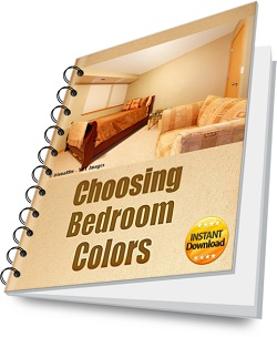 choosing-bedroom-colors-250px