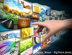 selecting-pictures-for-photo-slideshow