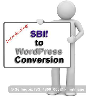xsbi-to-wordpress-conversion-service-and-how-to-treat-content-20-pages-21772865.jpg.pagespeed.ic.TGP5XEL0zp